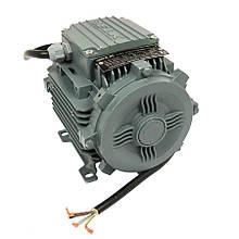 Мотор 0,55 kW ELK 2EC071M4D PD-A0-078