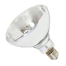 Лампа інфрачервона BR38 100 Вт білий. LO