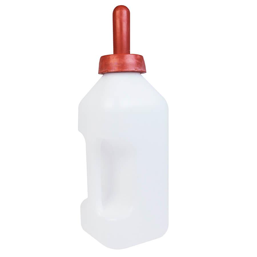 Бутылка для поения телят 1,5 л