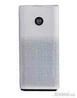 Очищувач повітря Xiaomi SmartMi Air Purifier 2S