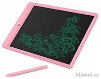 "Графический планшет Xiaomi Wicue Writing tablet 10"" Pink (WS210)"