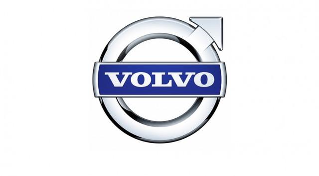 Запчасти Volvo