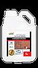 Смывка высолов Salt Facade Euro для тротуарной плитки Очиститель 10л