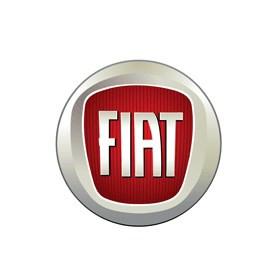 Запчасти Fiat