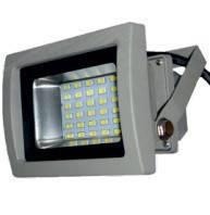 Прожектор LED Lemanso LMP7-70 70W 6500K IP65 140Led