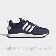 Мужские кроссовки Adidas ZX 700 HD FY1102 2021/2