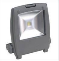 Прожектор LED Lemanso LMP4-10 10W 6500K IP65 1Led