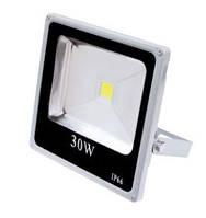 Прожектор светодиодный Feron LL-833 30W IP66 1Led
