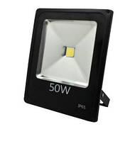 Прожектор светодиодный Feron LL-839 50W IP65 1Led