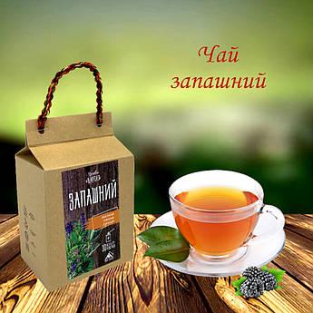 Запашний Чай, карпатський збір чай травяний