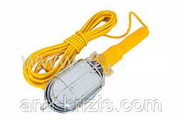 Автопереноска WORKING LIGHT WD-041D 24LED – автомобильная лампа
