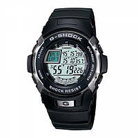 Часы Casio G-Shock G-7700-1ER Black