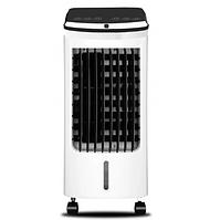 Кондиционер Germatic BL-199LR-A Портативный воздушный охладитель 120W Пульт/сенсорное управление