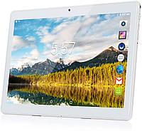 Планшет 10 дюймів PADGENE H960 10.1 IPS Android 9 4 ядра 4/64Gb 2Sim 3G 6000 мАч