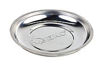 Магнітна миска кругла 150 мм GEKO G03200
