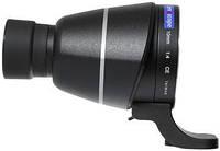 Окуляр Kenko Lens2Scope for Canon EF Straight Black