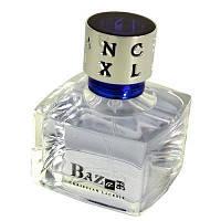 Туалетная вода CHRISTIAN LACROIX BAZAR POUR HOMME 50 ml