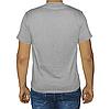 Клубная футболка ФК Шахтер мужская женская подростковая Спортивная футболка трикотаж лого футбольных клубов, фото 2