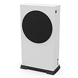 Вертикальная подставка KJH для Xbox Series S, фото 2