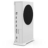 Вертикальная подставка KJH для Xbox Series S, фото 8