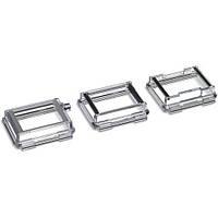 Набор задних крышек Gopro Standard Housing BacPac Backdoor Kit NEW HERO3+ (ASDRK-301)