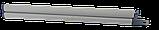 Шторка радіатора зі стрижнем МТЗ, фото 2