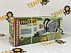 Отбойный молоток Procraft PSH2700, фото 2