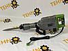 Отбойный молоток Procraft PSH2700, фото 3