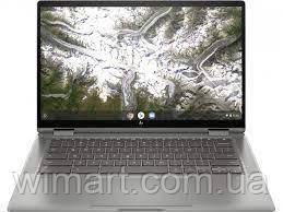 HP CHROMEBOOK 14C-CA0053DX (9UR36UA)