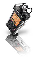Рекордер Tascam DR-44WL Portable Handheld Recorder with WIFI