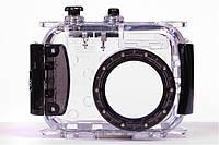 Подводный бокс Seashell SS-1 Universal Water Proof Camera Case black