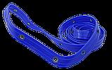 Прокладка масляного картера ЯМЗ-236 236-1009040, фото 4