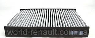 Renault (Original) 272771128R - Фільтр салону на Рено Трафік III