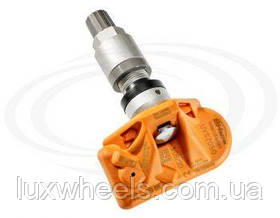 Датчик давления TPMS BH-Sens UVS7050(4050a) программируемый с частотой 433MHz+315MHz (USA Market)
