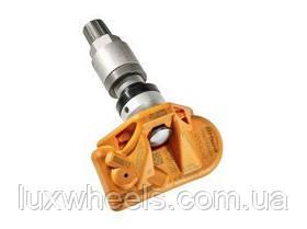 Датчик давления TPMS BH-Sens Intellisens UVS4040 программируемый с частотой 433MHz (Для автомобилей из Европы)
