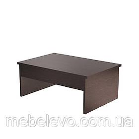 Стол-трансформер Desk Art In Head 910x400x410 венге (101011409) Стіл-трансформер Desk Art In Head 910x400x410