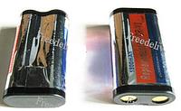 Батарея CR-V3 Kodak Sanyo Olympus Nikon Samsung
