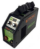 Зварювальний апарат Stromo SW-300