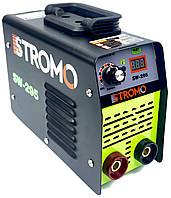 Зварювальний апарат Stromo SW-295