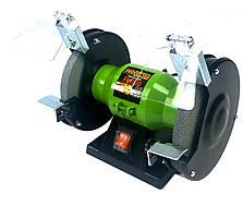 Станок точильный ProCraft PAE600