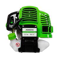 Бензиновый триммер Foresta FC-52 LX