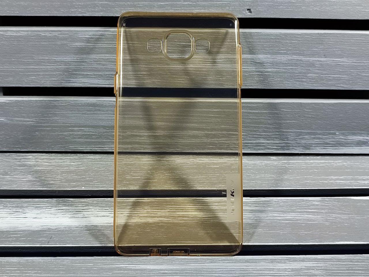 Чехол Samsung A7/A700