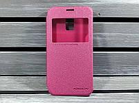 Чехол Samsung Galaxy S5 Mini, фото 5