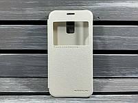 Чехол Samsung Galaxy S5 Mini, фото 3