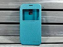 Чехол Samsung Galaxy S5 Mini, фото 7