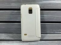 Чехол Samsung Galaxy S5 Mini, фото 4