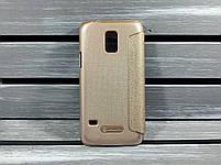Чехол Samsung Galaxy S5 Mini, фото 2