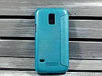 Чехол Samsung Galaxy S5 Mini, фото 8
