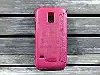 Чехол Samsung Galaxy S5 Mini, фото 6