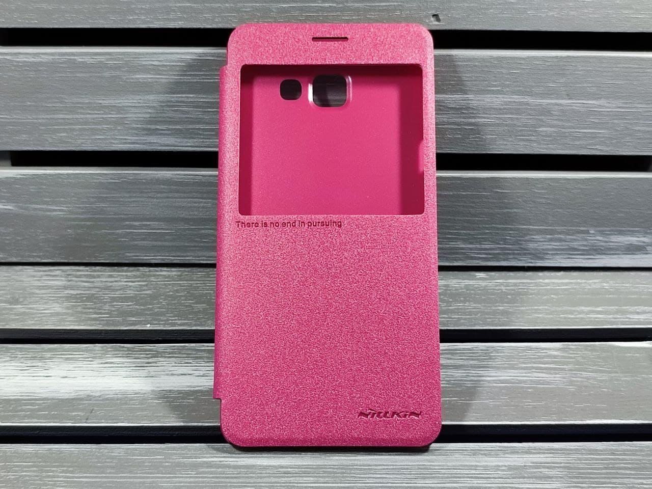 Чехол Samsung A710